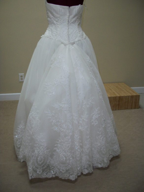 Alterations by christy we specialize in fine delicate for How do you preserve a wedding dress